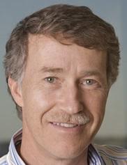 John Fasano, MD