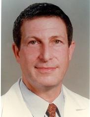 Richard Skolnik, MD