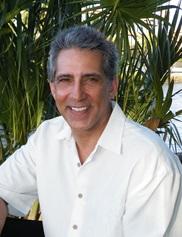 Donato Viggiano, MD