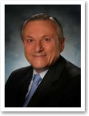 Juan Giachino, Sr., MD