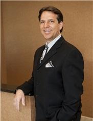 Joseph Camarata, MD, DMD