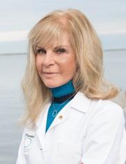 Janet Blanchard, MD