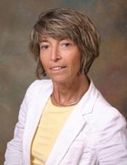 Helen Colen, MD