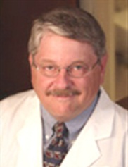 Kevin Hagan, MD