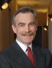 James Pietraszek, MD