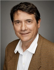 Michael Kulick, MD