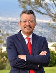 Hector Milla, MD