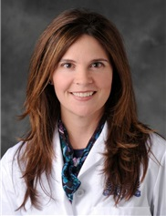 Donna Tepper, MD