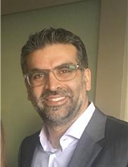 Shahin Fazilat, MD