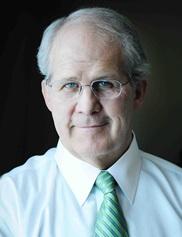 J. Gregory Kjar, MD