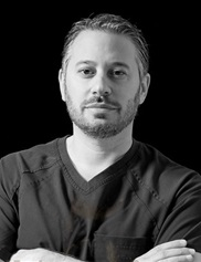 Sean Simon, MD