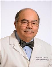 Raphael Lee, MD
