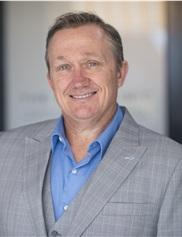 Craig Layt, MD