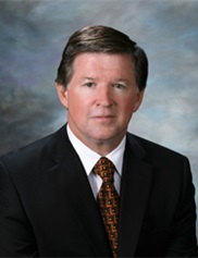 John Edney, MD