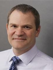 Eric Halvorson, MD