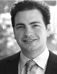 Gabriel Salloum, MD