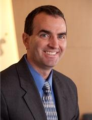 Jason Miller, MD