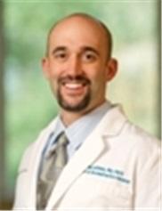 Christopher Nichols, MD