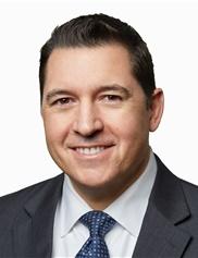 Samuel Bartholomew, MD