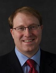 Jonathan Witzke, MD, FACS