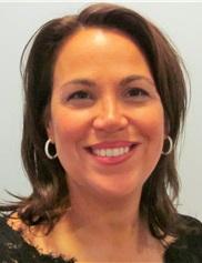 Renee Comizio, MD