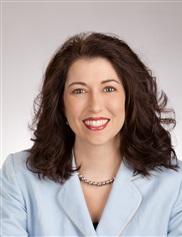 Heather Karu, MD