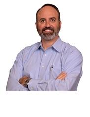 John Zannis, MD