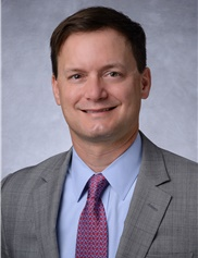 Patrick Garvey, MD, FACS