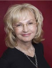Mary Herte, MD