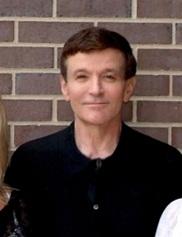 Dan Bennett, MD