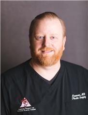 Adam Newman, MD