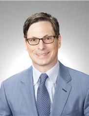 Alexander Spiess, MD