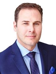 Jaime Schwartz, MD