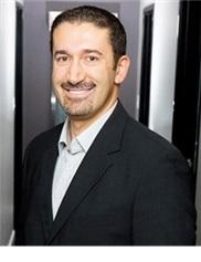 Farbod Esmailian, MD