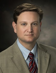 Michael Bass, MD, JD, FCLM