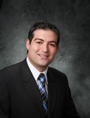 Michael Loffredo, MD