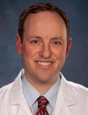 Elliott Gagnon, MD