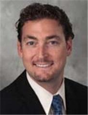 David Shifrin, MD