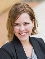 Emily Kirby, MD