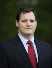 Eric Williams, MD