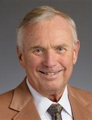 Stephen Dudick, MD