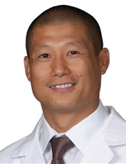 James Liau, MD