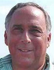Douglas Raskin, MD