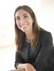 Sharline Aboutanos, MD