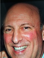 Philip Bushnick, MD