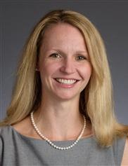 Alison Snyder-Warwick, MD