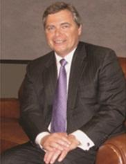 Stuart Kincaid, MD