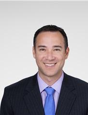 Scott Nishikawa, MD