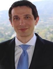Vladimir Grigoryants, MD