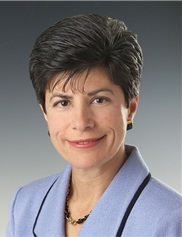 Norma Cruz, MD
